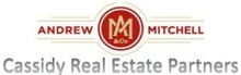 Cassidy Real Estate Partners/Andrew Mitchell & Company