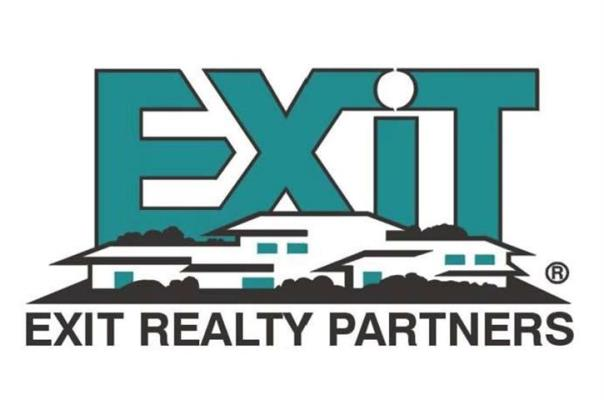 Exit Realty Partners - Real Estate Advisors