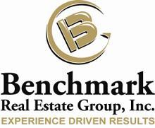 Benchmark Real Estate Group