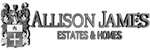 Allison James Estates & Home Sales