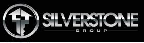 The Silverstone Group