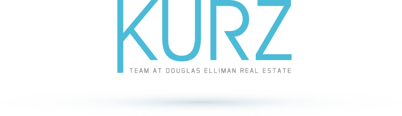 The KURZ Team at Douglas Elliman Miami