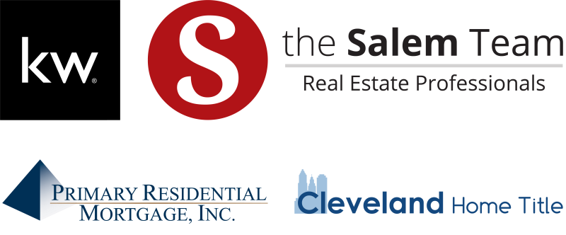 The Salem Team @ Keller Williams
