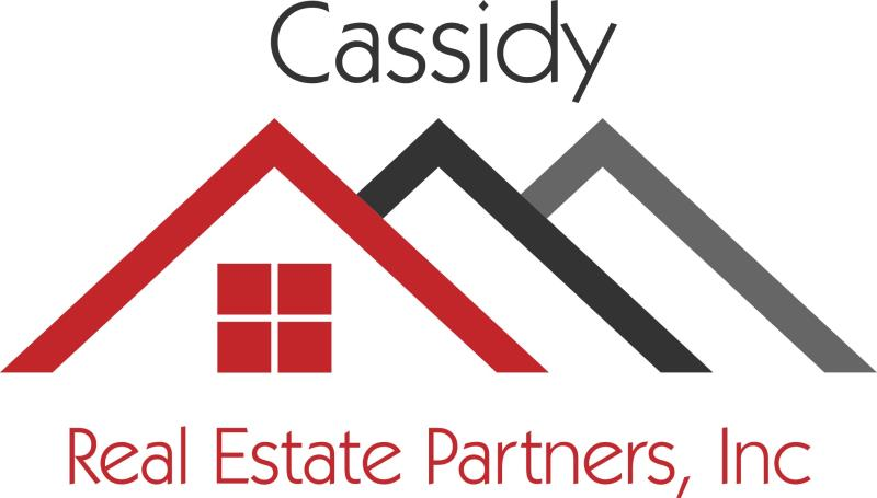 Cassidy Real Estate Partners | Andrew Mitchell & Company