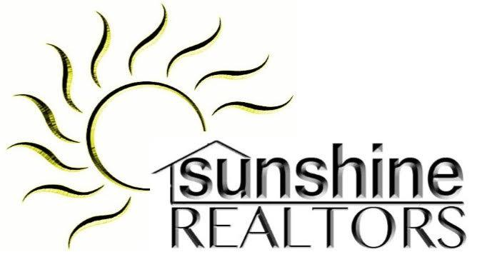 Sunshine Realtors, LLC