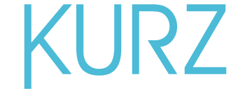 The KURZ Team at Douglas Elliman Real Estate
