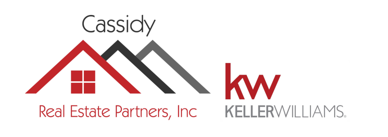 Cassidy Real Estate Partners | Keller Williams Realty