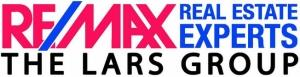 The Lars Group at RE/MAX Real Estate Experts