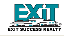 EXIT Success Realty, Warner Robins REALTORS 478-922-1777