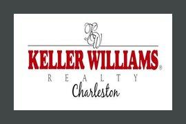 KW - Charleston Home Services Team