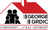 Royal LePage Real Estate Service Ltd.