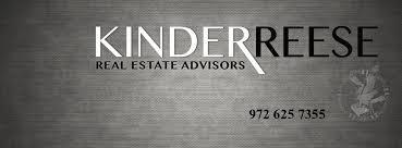 Kinder Reese Real Estate Advisors