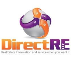 Direct RE, LLC