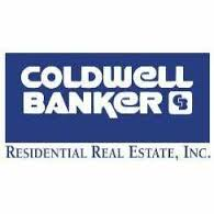 Coldwell Banker-Matt Davies Team