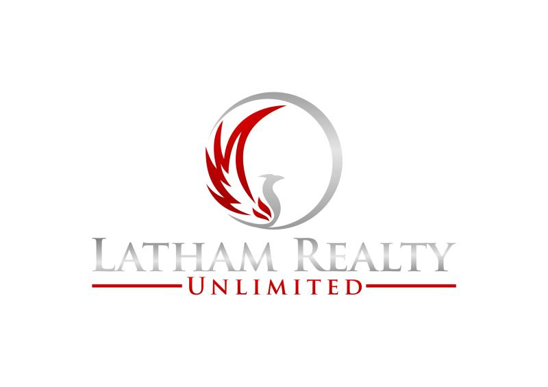 Latham Realty Unlimited