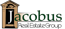 Jacobus Real Estate Group of RE/MAX Impact