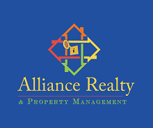 Alliance Realty and Property Management