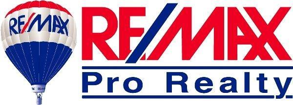 The Everett Group at RE/MAX Pro Realty