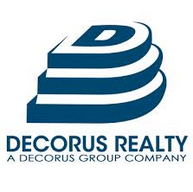 Decorus Realty