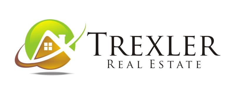 Trexler Real Estate