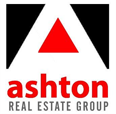 The Ashton Real Estate Group of RE/MAX Elite
