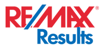 TC Realty Team - RE/MAX Results