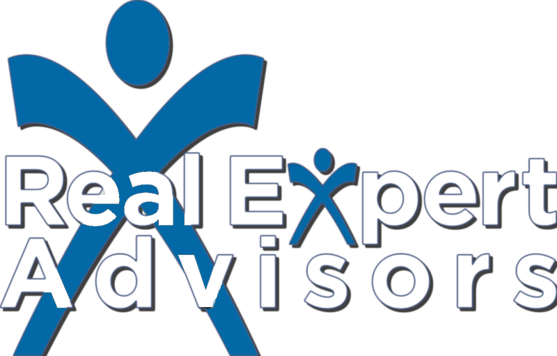 Real Expert Advisors