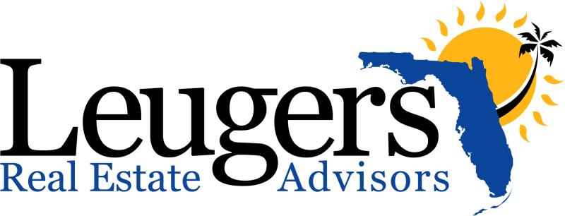 Leugers Real Estate Advisors