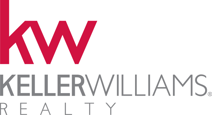 Keller Williams Greater Rochester West