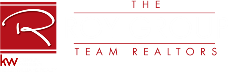 The Roy Group - Team Realtors
