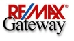 RE/MAX Gateway