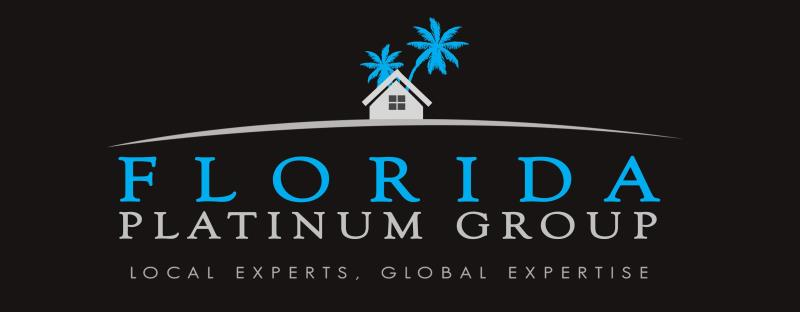 Florida Platinum Group - RE/MAX Services