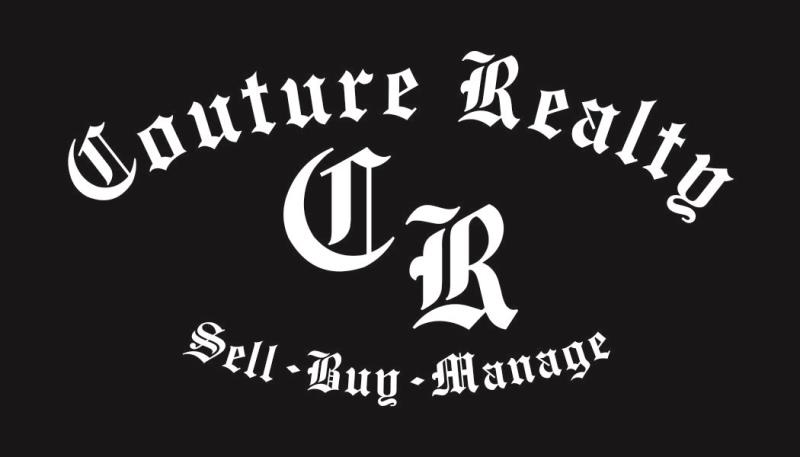Couture Realty