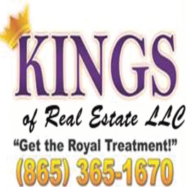 Kings of Real Estate, LLC