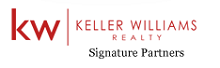 The Roy Group - Keller Williams Signature Partners