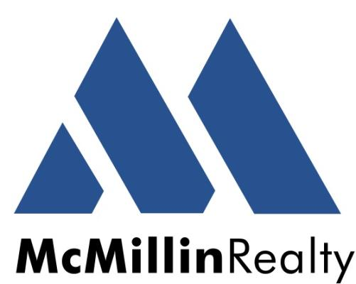 Team Ratcliffe ~ McMillin Realty