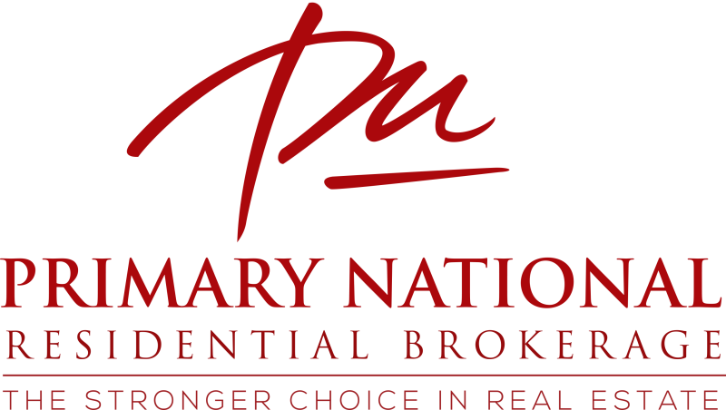 Primary National Residential Brokerage, Inc.