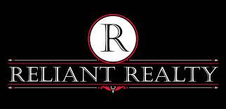 Nashville Advantage Real Estate Experts-Reliant Realty