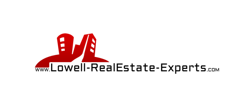 Vision Realty Group LLC