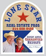 Lone Star Real Estate Pros