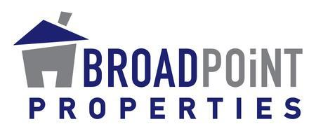Broadpoint Properties