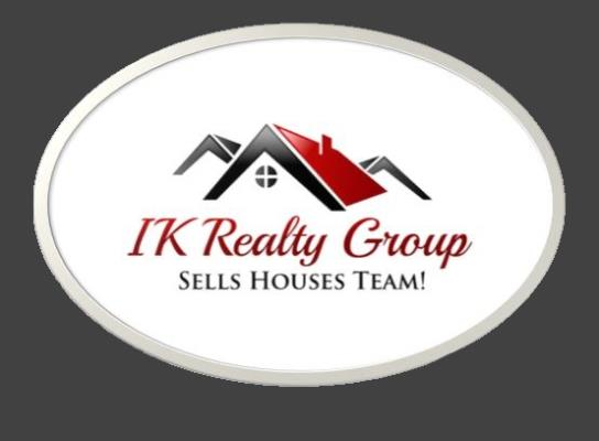 IK Realty Group - Realty Executives Today