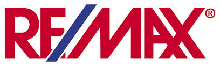RE/MAX Real Estate Group Independently Owned and Operated