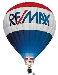 ReMax Hill Country