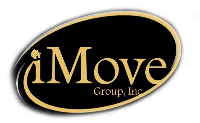 iMove Group Inc.