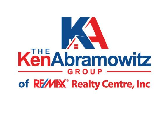 The Ken Abramowitz Group of Re/Max Town Center