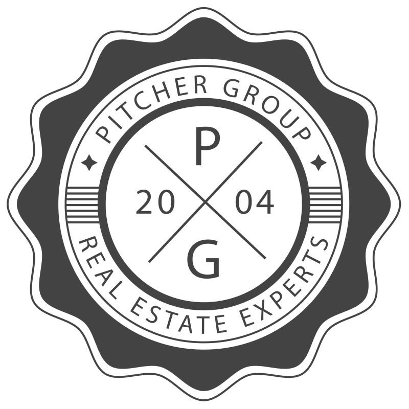 Pitcher Group Real Estate Experts
