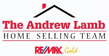 The Lamb Team at RE/MAX Gold