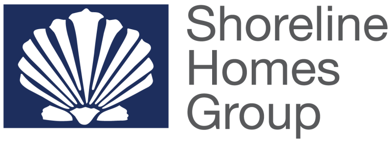 Shoreline Homes Group