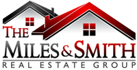 The Miles & Smith Real Estate Group at Keller Williams East